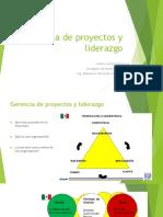 Gerencia de proyectos y liderazgo1.pptx
