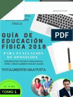GUÍA TOMO I .pdf