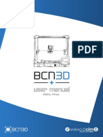 User manual BCN3D+ v1.1.pdf