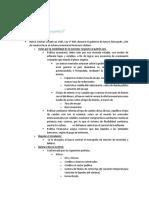 Resumen 2 PP
