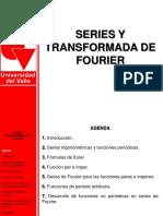5. Series y Transformada de Fourier-modificada (1)