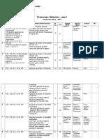 plan reumato 2014.doc