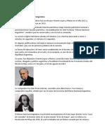 Día del Himno Nacional Argentino.pdf