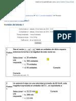 act-130909170144-.pdf