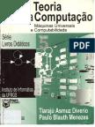livro-teoria-da-computacao-diveriomenezes.pdf