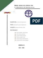 PROYECTO DE CAPACITACION.docx