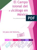 Campo profesional Psicología.pptx