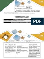 Anexo Trabajo Colaborativo- Fases 5-7 403004