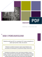 PPT ANES.pptx