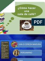 catadecafe-150929231931-lva1-app6891.pdf