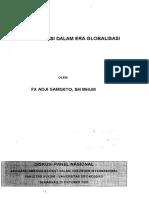 2571 KI FH Globalisasi Dan Kapitalisme 03