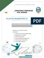 Marketing II-