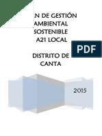 PLAN DE GESTIÓN AMBIENTAL - CANTA.pdf