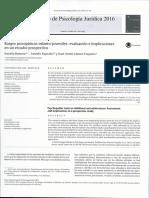 rasgos psicopaticos (CAP 2).pdf