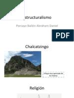 Chalcatzingo.pptx