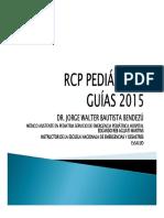 10. RCP BÁSICA y AVANZADA PEDIATRICAS NUEVAS GUÍAS.pdf