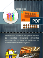 elsimposio-120719091030-phpapp01