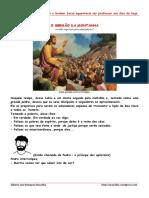 sermc3a3o-da-montanha3 (1)