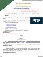 decreto setor de bebidas - Cópia.pdf
