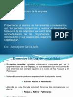Clases de finanzas (1).pptx