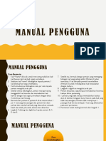 Manual Pengguna