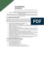 Traduccion Stat Fax