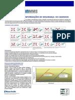 Cuidado Cadinhos - Morgan.pdf