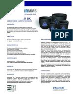 CadinhosSiC - Salamander.pdf