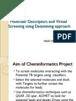 qsaranddrugdesignppt-110706061441-phpapp02.pdf