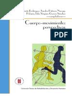 Cuerpo y movimiento.pdf