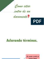 CITAS_BIBLIOGRAFICAS (2)