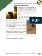 vdocuments.site_ejercicios-de-comprension-lectora-1 (1).pdf