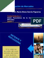 Sesión 2.pdf