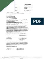 cynthiagatesassignmentp1tp1.pdf