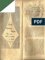 Scan_Doc0010.pdf