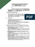 Csjca d Convocatoria Peritos Rpofsionale Periodo 2018-2019
