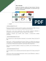 MATERIALES-PARA-MECANIZADO.docx