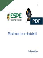 MM2-P11-14N