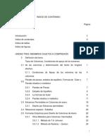 Estructuras de Acero Unidad 3