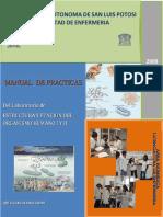 MANUAL DE PRACTICAS ESTRUCTURA Y FUNCION.pdf