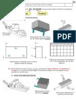 isoetau.pdf