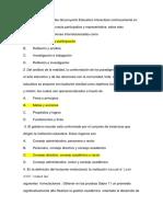 GESTION DIRECTIVA 2.pdf