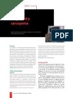 NUTRICION, fragilidad y sarcopenia.pdf