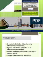 FABRICACIÓN_CEMENTO