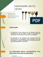 1.2 propiedades de los lubricantes.pptx