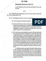art 12 bis 10268