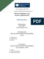 programma docx