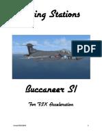 FSX_Bucc_20110826_PN