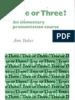 Tree.or.Three