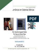1Harmônicos em SEP.pdf